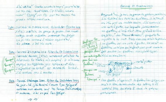 ebook Strasbourg Master