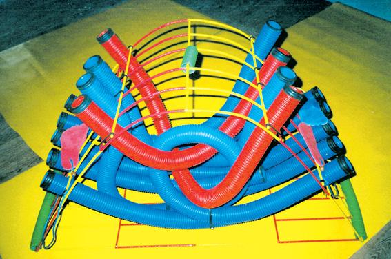 Häufig CréAtions N° 121 - Récupération / mars 2006 QZ33