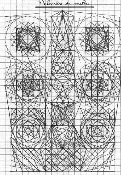 James Deux Ans De Creation Recherche En Maths Coop Icem