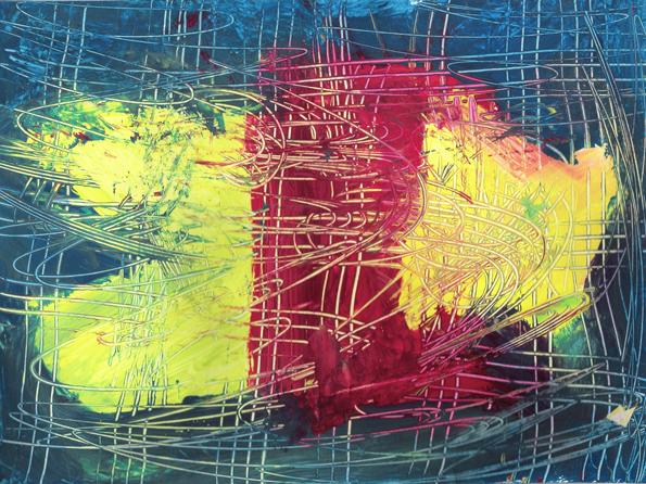 L 39 artoth que du gd 56 en 2010 2011 l 39 toile filante for Que veut dire la couleur rouge