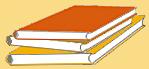 livres biblio jaune AD