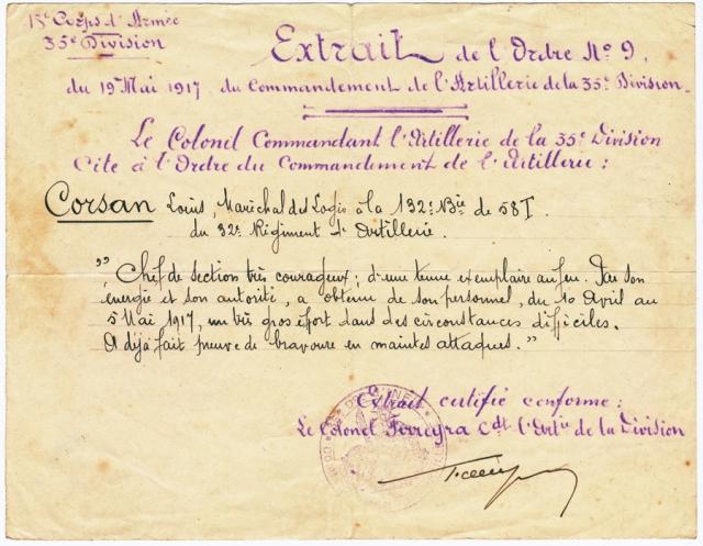 14-18 citation - Archives Corsan-Dhénin
